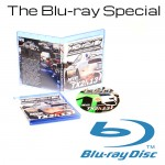 package-BDspecial