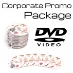 package-CorpDVD