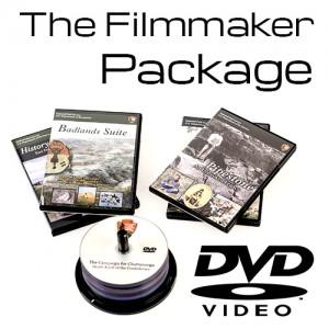package-FilmDVD