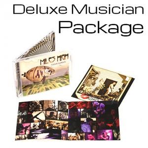 package-deluxe