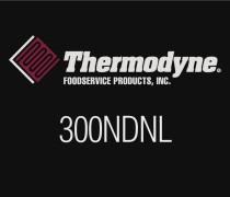 TDYNE-300NDNLthumb