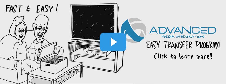 amiSlider-home-easy
