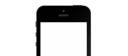 Iphone 5 Recall