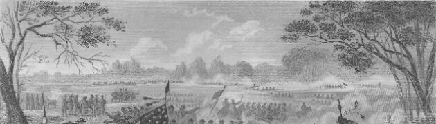 civil war photographs