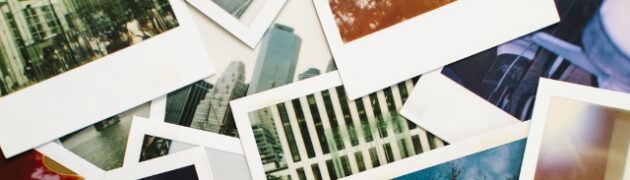 photo transfers